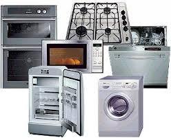 Home Appliances Repair Woburn